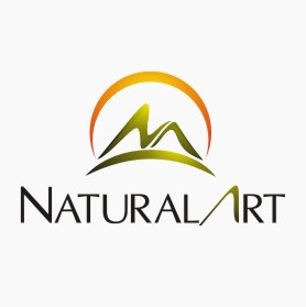 The Natural Art features the arts and crafts of many experienced and talented artists. An imaginative assortment of crafts assures something perfect for everyone!